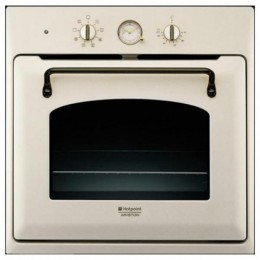 Hotpoint-Ariston FT 850.1 OW /HA