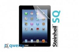 SGP Screen Protector Steinheil  Series Ultra Fine for New  iPad/iPad 2 (SGP08854)