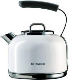 Kenwood SKM030