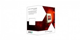CPU AMD FX-Series X6 FX-6100 sAM3+ BOX (FD6100WMGUSBX)