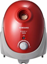 Samsung VCC5251V3R/XEV
