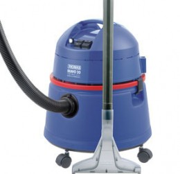 THOMAS BRAVO 20 S AQUAFILTER 788076