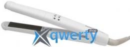 Panasonic EH-HW17-W865 white