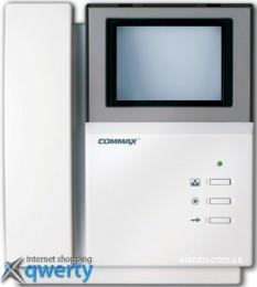 Commax DPV-4PB4