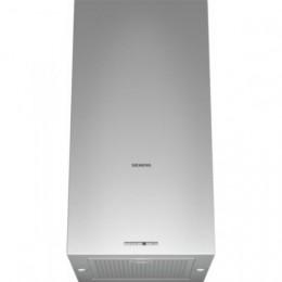 Siemens LF457CA60