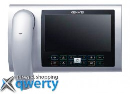 KENWEI S-700C-W64 BRONZE