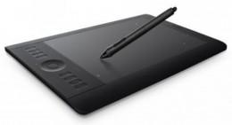 WACOM Intuos5 Pen only PTK-650-RU