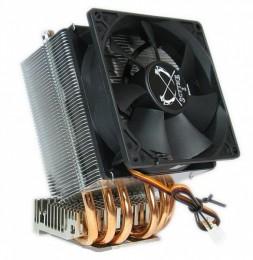SCYTHE AMD Katana 3 SCKTN-3000A