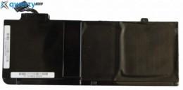 Батарея для ноутбука Apple APL1322