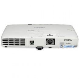 Epson EB-1771W V11H477040