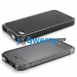 Element Case Vapor Formula4 for iPhone 4/4S black
