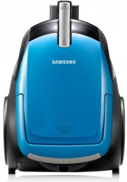 Samsung VC20CHNDCNC/EV