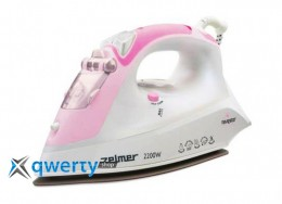 Zelmer 28Z021 pink