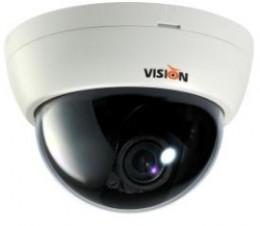 Vision Hi-Tech VD101EH-VFA12DN
