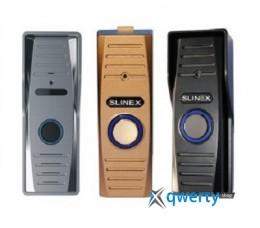 Slinex-ML-15