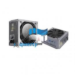 CHIEFTEC 550W ATX 2.3 APFC FAN 14CM APS-550S