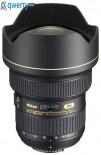 Nikon 14-24mm f/2.8G ED N AF-S Nikkor (JAA801DA) Официальная гарантия!
