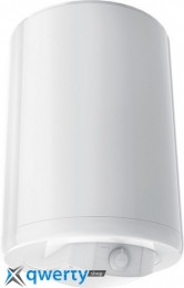 Gorenje GBFU100SIMV9(white)