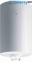 Gorenje EWH 100 V9