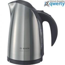 Bosch TWK6801