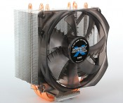 Zalman Intel/Amd CNPS10X Optima