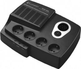 Luxeon GVK-800VA