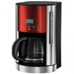 Russell Hobbs 1862656JewelsRubyRed