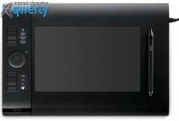 Wacom Intuos4 M PTK-640-RU