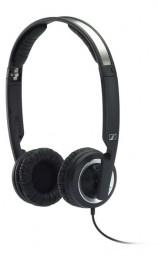 SENNHEISER PX 200 II Black 5690508