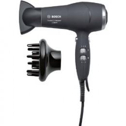 Bosch PHD9940