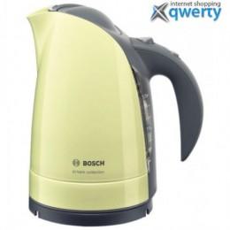 Bosch TWK6006N