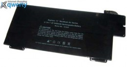 Батарея для ноутбука Apple APL1245