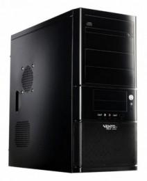 ASUS Vento Midle Tower ATX TA863 BLK 500W (90-PL863AF5C4-53C-)