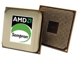 CPU AMD Sempron™ 145 AM3 Tray (SDX145HBK13GM)