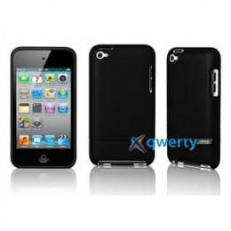 Plastic Case for iPod Touch 4gen