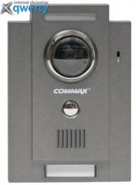 COMMAX DRC-4CHC