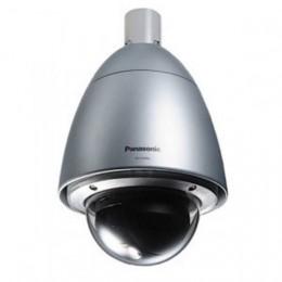 Panasonic WV-CW960