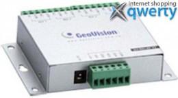 GeoVision 55-RELAY-200