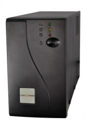 LogicPower UPS-1500VA LP-1500VA