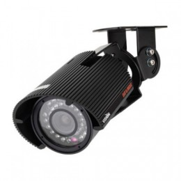 Vision Hi-Tech VN70H-HVFAL50IR