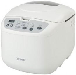 Zelmer 43Z011 White