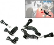 GoPro Roll Bar Mount GRBM30