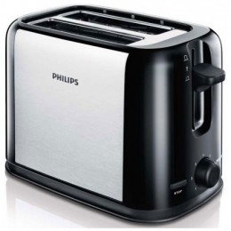 PHILIPS HD-2586