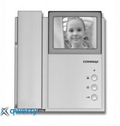COMMAX DPV-4BE