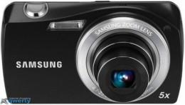 Samsung EC-ST6500 Black купить в Одессе