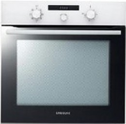Samsung BF3N3W080/BWT