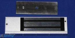 электро-магнитный U-tex UM-500