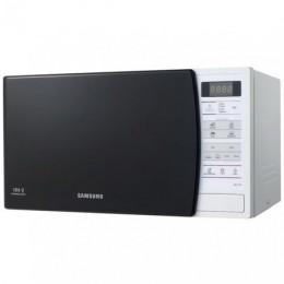 Samsung ME731KR/BWT