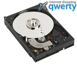 3.5 Western Digital 500 Gb(WD5000AAKS)