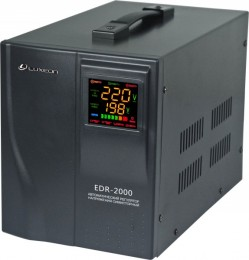 Luxeon EDR-2000